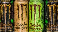 Monster considering spiked seltzer launch, could boost sales by $76M: Stifel