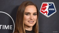 Natalie Portman, Reddit's Alexis Ohanian launch women's pro soccer team in LA
