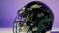 NFL, Oakley unveil coronavirus 'mouth shield' to protect players on the field