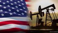 US energy independence is on the way out