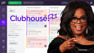Inside the clubhouse: What's all the fuss about Silicon Valley's exclusive social media app?