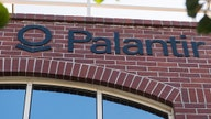 Peter Thiel's Palantir confidentially files for public listing