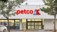 Petco CEO: Pets are furry annuities in spending boom