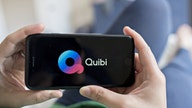 Quibi explores strategic options including possible sale