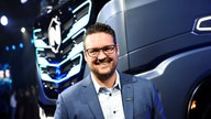 Nikola founder says stock manipulators took Facebook group for shareholders 'off the deep end'