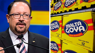 Goya Foods CEO Robert Unanue not apologizing for Trump support amid boycott