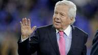 Robert Kraft case fallout: Florida masseuse involved in massage parlor sting ordered to pay thousands