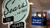 Sears exploring sale of home improvement business