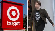 Target removes YouTuber Shane Dawson's books