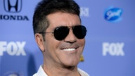 Simon Cowell takes over 'Got Talent' production from Sony Music
