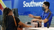Southwest Airlines rolls back planned furloughs, pay cuts after COVID-19 relief bill signed