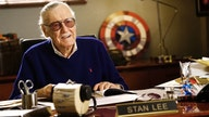 Stan Lee's POW! Entertainment, Genius Brands strike joint deal