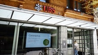 UBS to pay over $10 million to resolve SEC charges