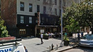 Iconic NYC soul food restaurant warns 25% capacity won't 'cut the bill' for most owners