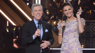 Tom Bergeron leaves 'Dancing with the Stars' after 15 years of hosting