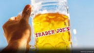 Trader Joe's reveals new dessert beers in podcast