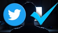 Twitter's Blue Checkmark explained