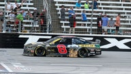 Coronavirus prompts NASCAR to continue without practice, qualifying for rest of season