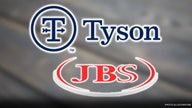 Tyson, JBS plants targets of coronavirus lawsuits alleging racial discrimination