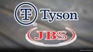 Tyson, JBS plants targets of coronavirus lawsuits alleging racial discrimination