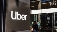 Uber buys Postmates in $2.65B all-stock deal