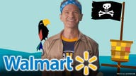 Walmart's virtual camp has Neil Patrick Harris, other celebrities leading kids' activities