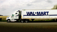 Walmart to launch competitor to Amazon Prime