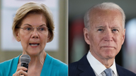 Elizabeth Warren's new role: Key Biden policy adviser