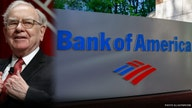 Warren Buffett beefs up Bank of America stake