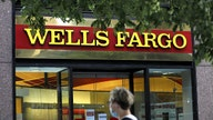 Wells Fargo sold assets to stay under Fed asset cap as markets lurched