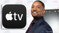 Will Smith's 'Emancipation' film withdraws production in Georgia due to new voting rights law