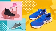 Zappos sells single shoes and different-sized pairs for first time