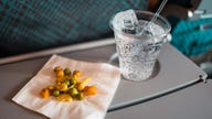 Airline nut supplier opens store to sell off 87,000 pounds of product amid pandemic