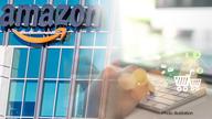 Amazon reveals states with most digital entrepreneurs