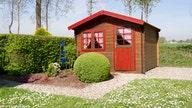 Tiny home, backyard cottage demand surges amid coronavirus pandemic