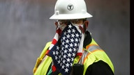 Top 5 deadliest jobs in America include transportation, construction workers