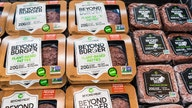 Walmart expands partnership with plant-based Beyond Meat