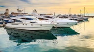 First-time boaters lead boat sales boom