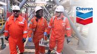 Chevron to improve diversity ratio amid company layoffs
