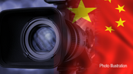 China orders some American media outlets to give details on staff after US move
