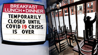 NYC restaurant scene grows bleaker with 83% unable to pay July rent