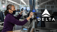 Delta teams up with Lysol makers for airplane coronavirus cleaning