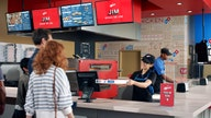 How Domino's plans to mitigate the cost of rising minimum wages