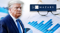 What to know about Mazars USA, Trump's accounting firm