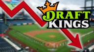 DraftKings sinks as Miami Marlins coronavirus outbreak causes postponement of 2 MLB games