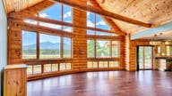 Here's what you can get for $800,000 in Flagstaff, Arizona