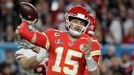 Patrick Mahomes' record $503 million contract details revealed