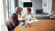 3 pitfalls of only using a 401(k) for retirement