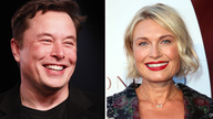 Who is Elon Musk's sister Tosca Musk?