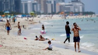 Coronavirus surge prompts Miami Beach to prohibit short-term, vacation rentals